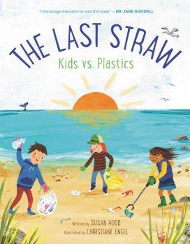 The-Last-Straw-Kids-vs-Plastics