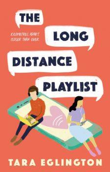 The-Long-Distance-Playlist