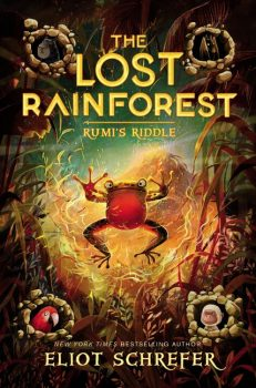 The-Lost-Rainforest-Book-3-Rumis-Riddle