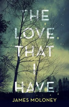The-Love-That-I-Have