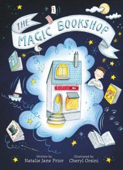 The-Magic-Bookshop