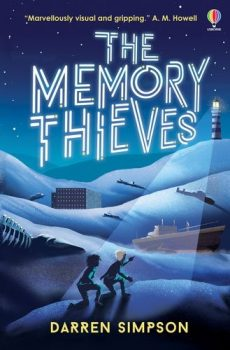 The-Memory-Thieves