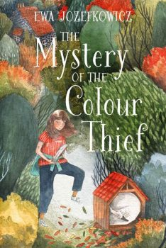 The-Mystery-of-the-Colour-Thief