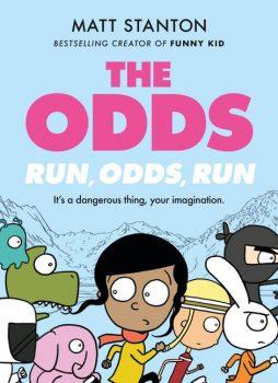The-Odds-Book-2-Run-Odds-Run