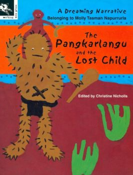 The-Pangkarlangu-and-the-Lost-Child