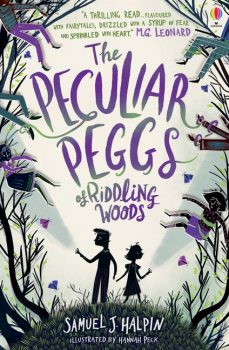 The-Peculiar-Peggs-of-Riddling-Woods