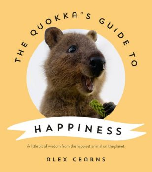 The-Quokkas-Guide-to-Happiness