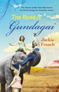 The-Road-to-Gundagai