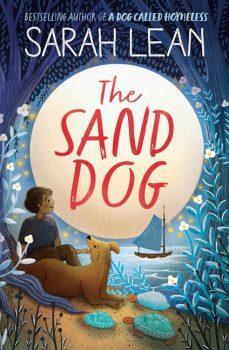 The-Sand-Dog
