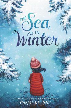 The-Sea-in-Winter