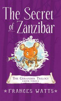 The-Secret-of-Zanzibar