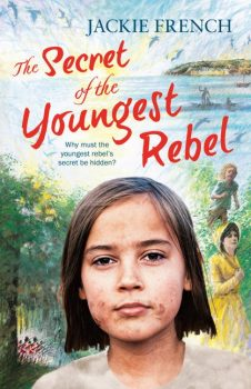 The-Secret-of-the-Youngest-Rebel