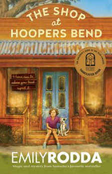 The-Shop-at-Hoopers-Bend