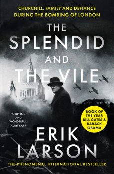 The-Splendid-and-the-Vile