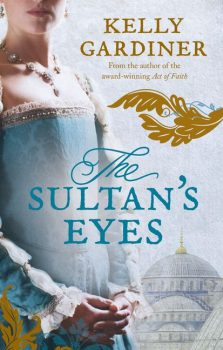The-Sultans-Eyes