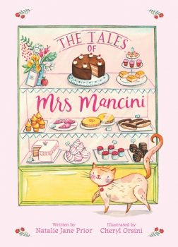 The-Tales-of-Mrs-Mancini