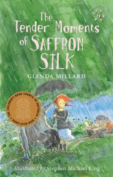The-Tender-Moments-of-Saffron-Silk