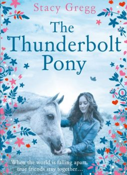 The-Thunderbolt-Pony
