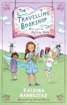 The-Travelling-Bookshop-Book-1-Mim-and-the-Baffling-Bully