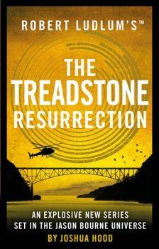 The-Treadstone-Resurrection