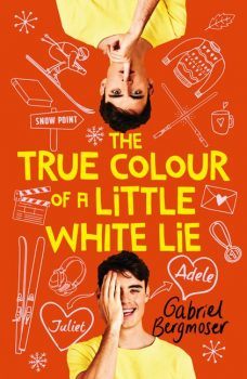The-True-Colour-of-a-Little-White-Lie