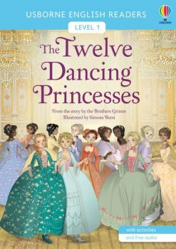 The-Twelve-Dancing-Princesses