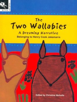 The-Two-Wallabies