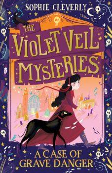 The-Violet-Veil-Mysteries-Book-1-A-Case-of-Grave-Danger