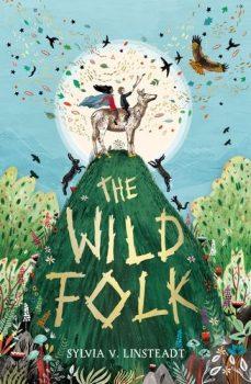 The-Wild-Folk