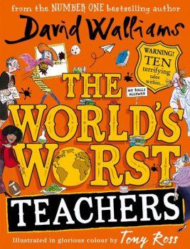 The-Worlds-Worst-Teachers