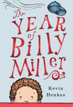 The-Year-of-Billy-Miller