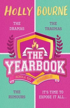 The-Yearbook