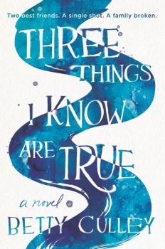 Three-Things-I-Know-Are-true