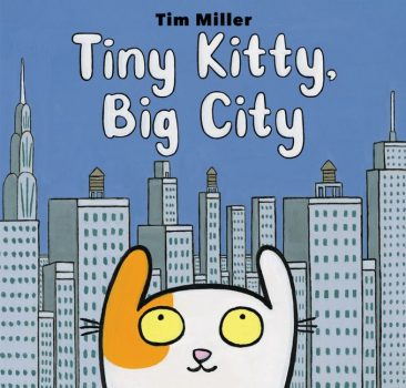 Tiny-Kitty-Big-City