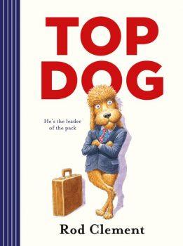 Top-Dog