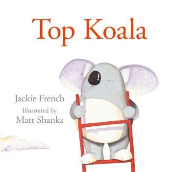 Top-Koala