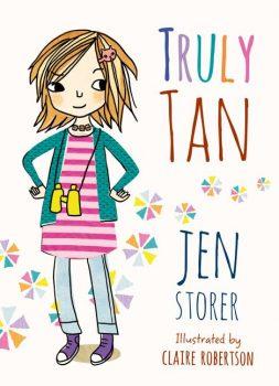 Truly-Tan-Book-1