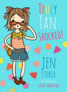 Truly-Tan-Book-8-Shocked