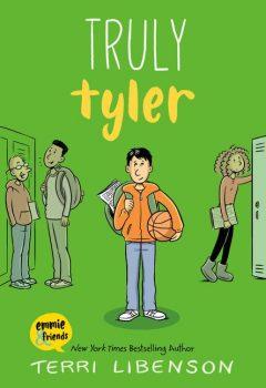 Truly-Tyler