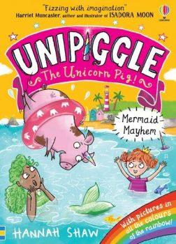 Unipiggle-Book-3-Mermaid-Mayhem