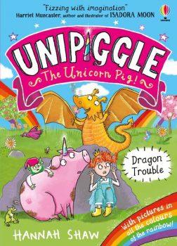Unipiggle-the-Unicorn-Pig-Book-2-Dragon-Trouble