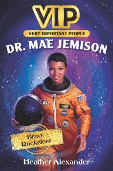 VIP-Dr-Mae-Jemison-Brave-Rocketeer