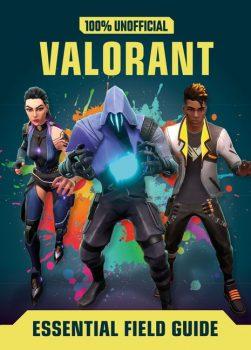 Valorant-Essential-Guide-100-Unofficial