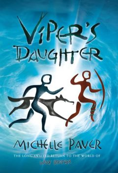 Vipers-Daughter