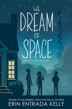 We-Dream-of-Space