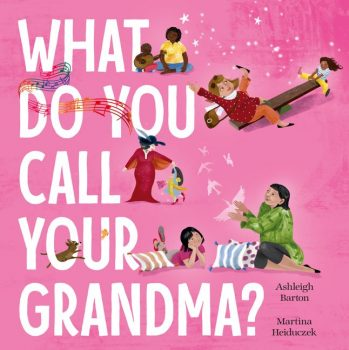 What-Do-You-Call-Your-Grandma