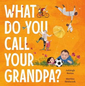 What-Do-You-Call-Your-Grandpa