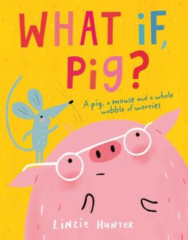What-If-Pig