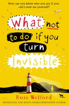 What-Not-to-Do-If-You-Turn-Invisible