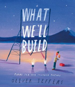 What-Well-Build